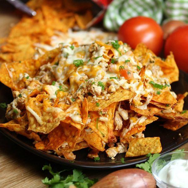 nachos-made-with-doritos