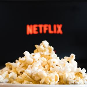 Riverdeck Netflix